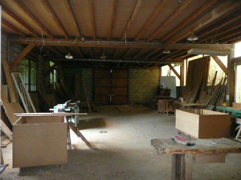 Vente maison / villa Blancafort 140000€ - Photo 7