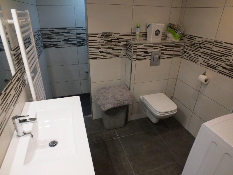 Vacation rental apartment Rosas santa-margarita 856€ - Picture 12