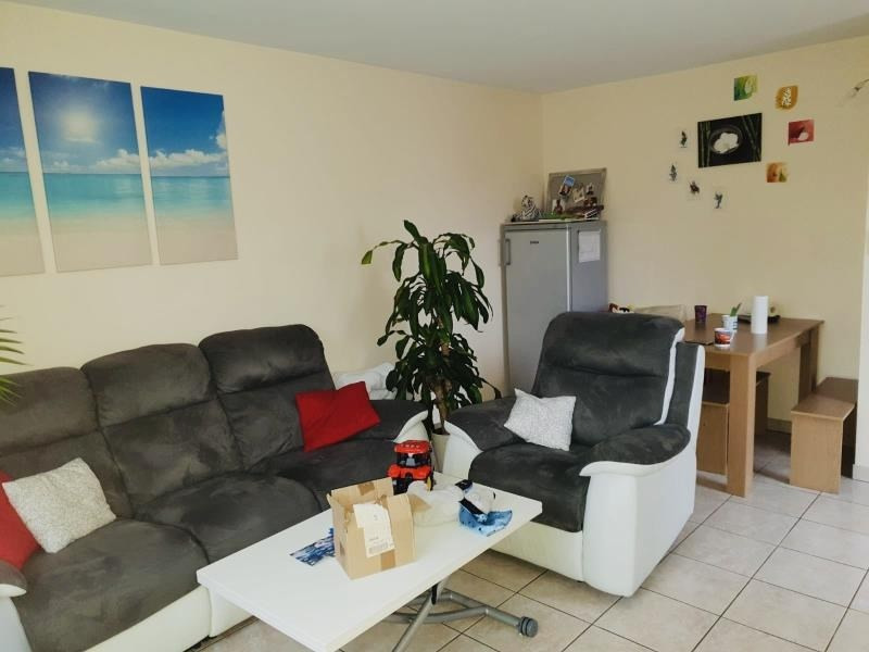 Vente appartement Gagny 220 000€ - Photo 1