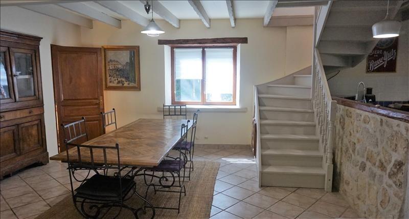 Venta  casa Bueil proche 287000€ - Fotografía 5
