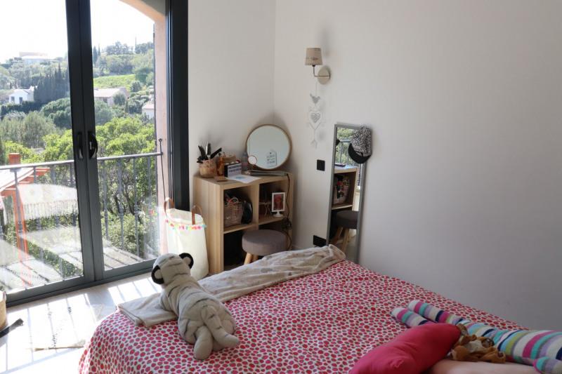 Vente maison / villa Cavalaire sur mer 1480000€ - Photo 8