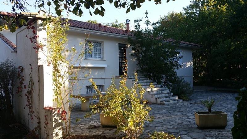 Sale house / villa Martignas sur jalle 348000€ - Picture 3