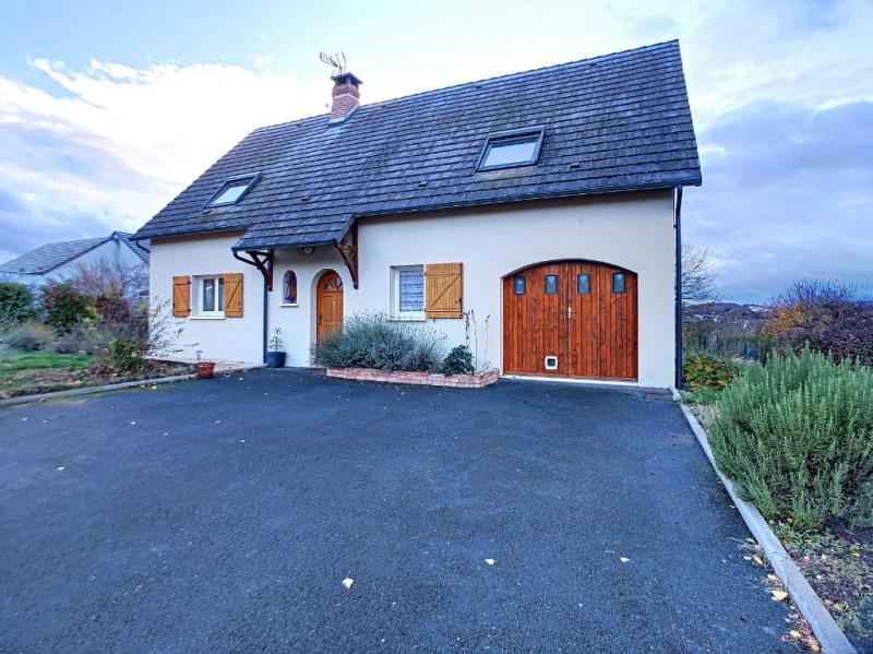 Vente maison / villa Montlucon 200000€ - Photo 10