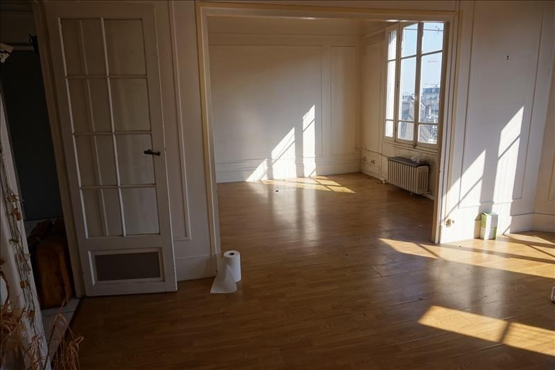 Vente appartement Asnieres sur seine 600 000€ - Photo 3