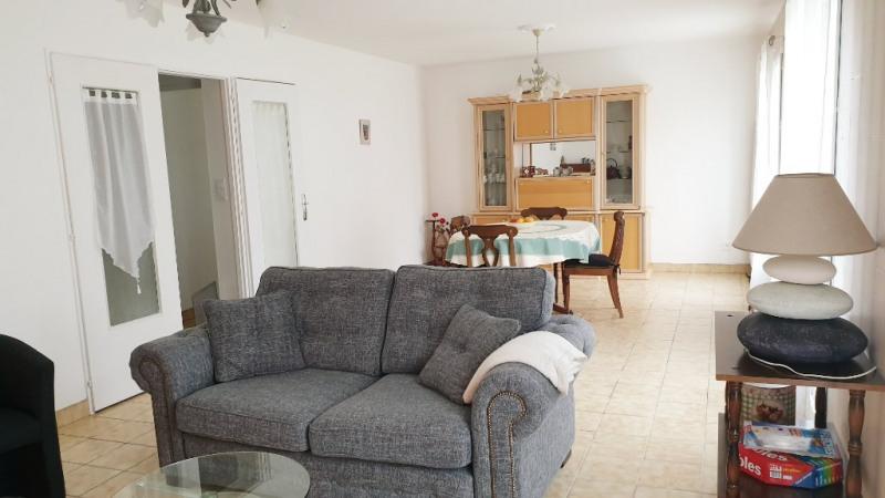 Sale house / villa Surzur 286200€ - Picture 4