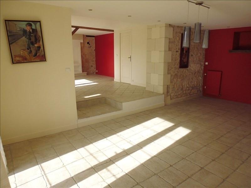 Vente maison / villa Poitiers 299500€ - Photo 1