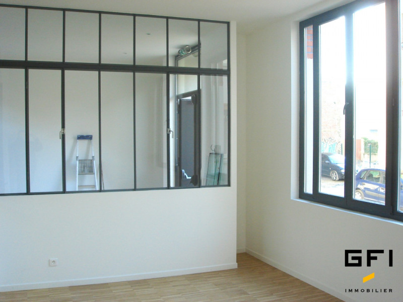 Venta  oficinas Montreuil 920000€ - Fotografía 14