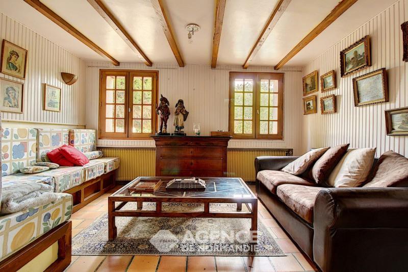 Vente maison / villa Montreuil-l'argillé 189000€ - Photo 4