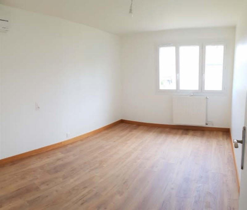 Vente maison / villa Montélimar 275000€ - Photo 5