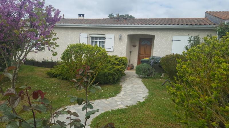 Vente maison / villa Etaules 275000€ - Photo 17