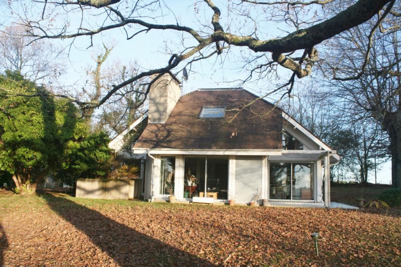 Villa d'architecte 176 m²