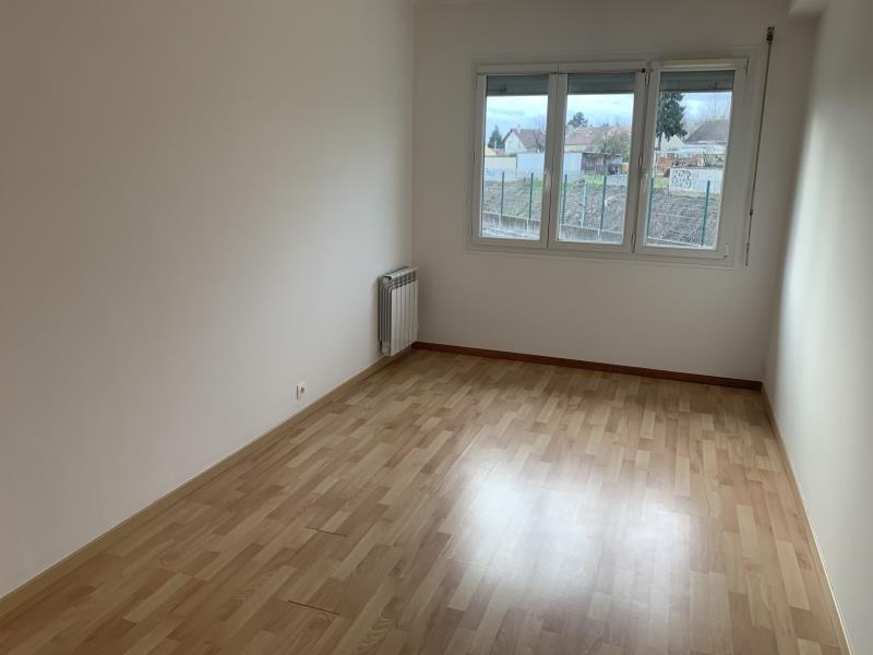 Vente appartement Gonesse 152000€ - Photo 4