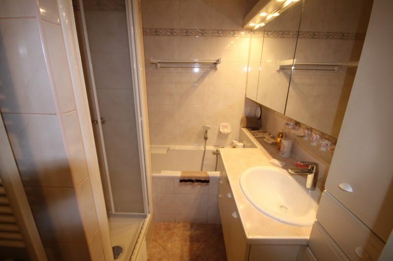 Revenda apartamento Paris 14ème 556500€ - Fotografia 6