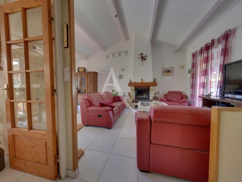 Sale house / villa Colomiers 347000€ - Picture 3
