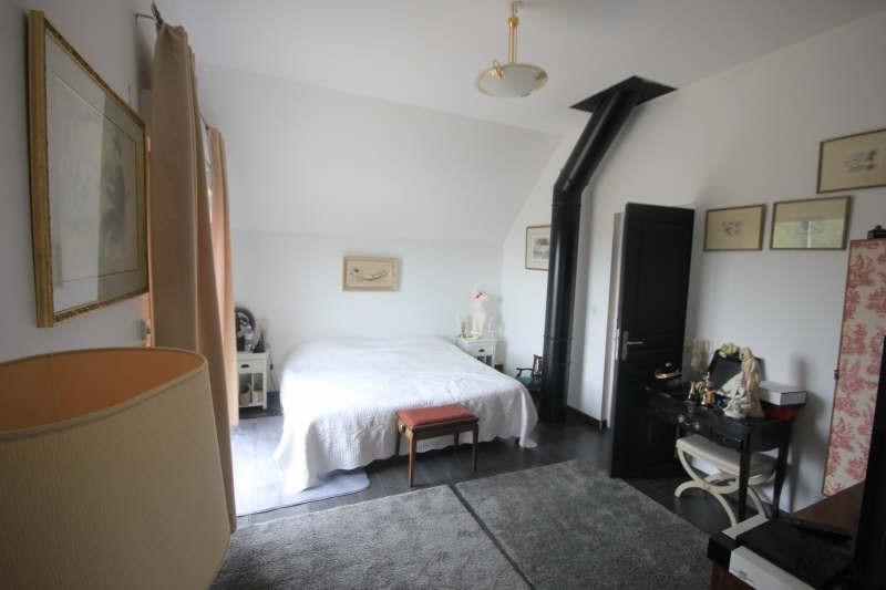 Deluxe sale house / villa Villers sur mer 570000€ - Picture 4