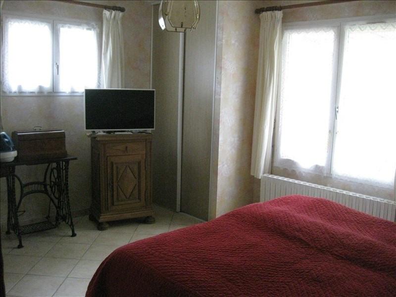 Sale house / villa Moelan sur mer 225750€ - Picture 7