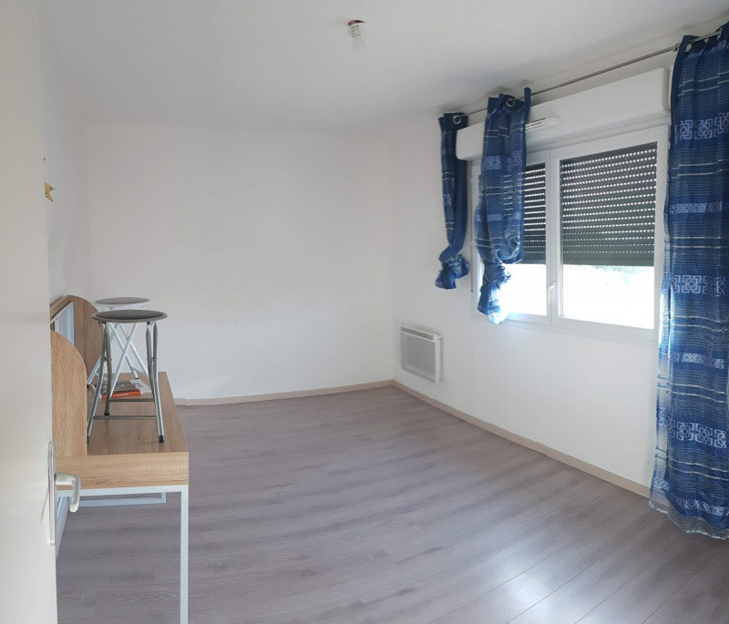 Sale apartment Toulouse 200 000€ - Picture 12