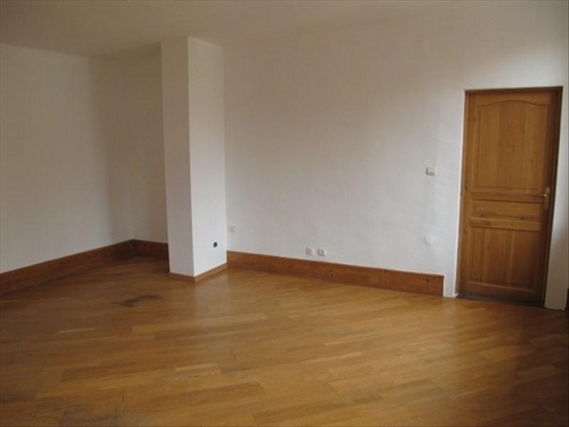 Rental apartment Lauterbourg 730€ CC - Picture 7