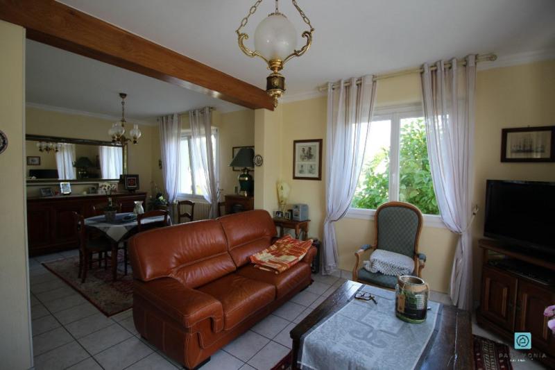 Vente maison / villa Moelan sur mer 229900€ - Photo 3