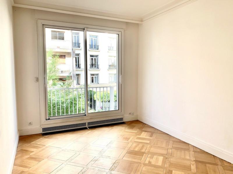 Affitto appartamento Neuilly sur seine 3591€ CC - Fotografia 11