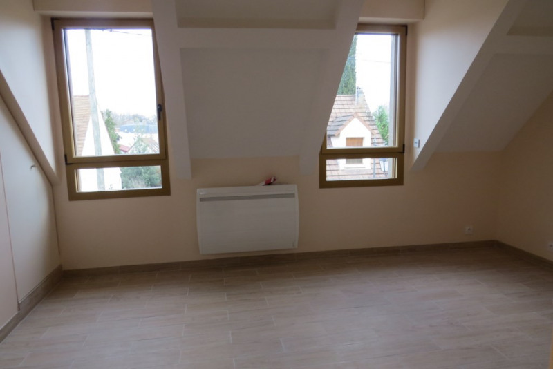 Location maison / villa Maisons laffitte 2 000€ CC - Photo 8