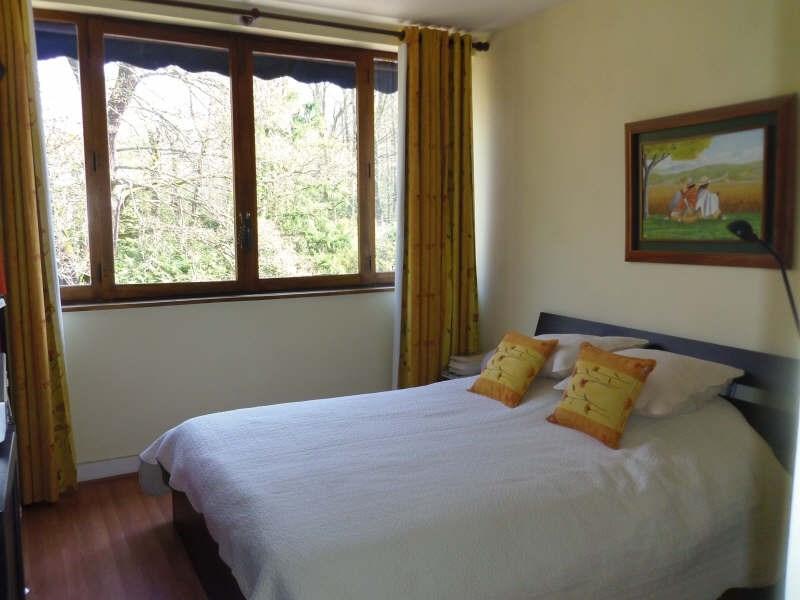 Sale apartment La celle st cloud 315000€ - Picture 5