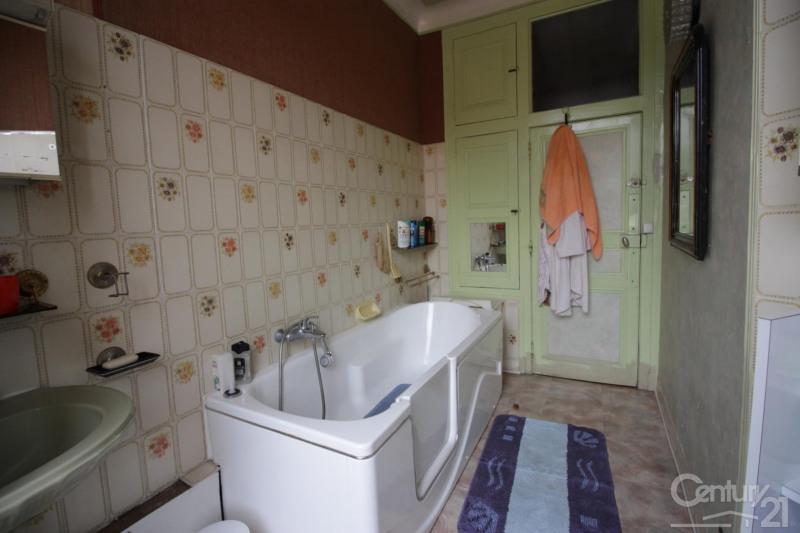 Revenda residencial de prestígio casa Deauville 565000€ - Fotografia 9