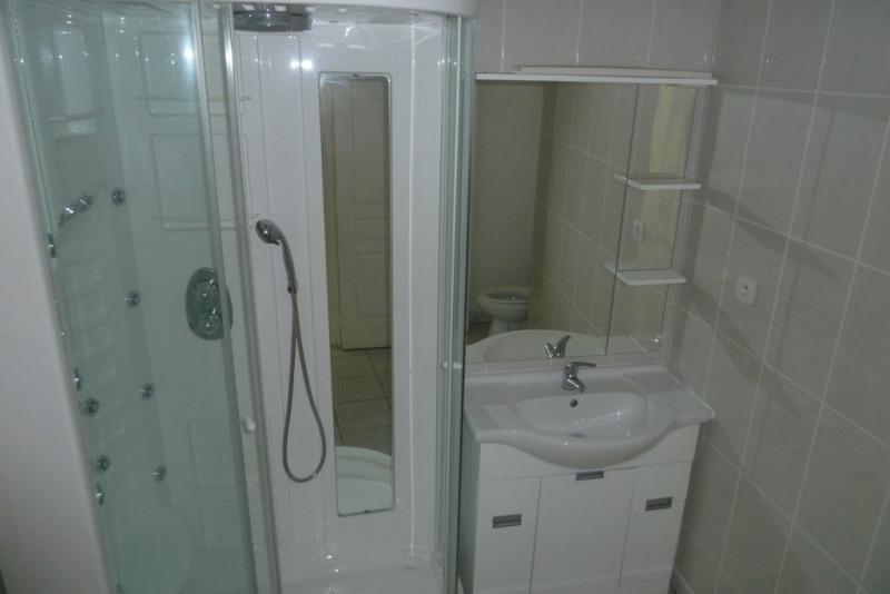Rental apartment Ravine des cabris 503€ CC - Picture 3