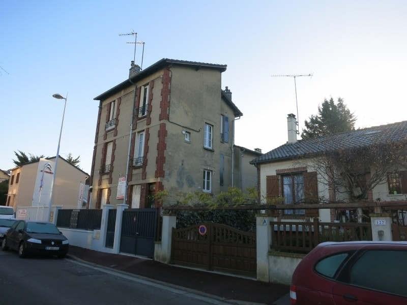 Location appartement Nanterre 650€ CC - Photo 2