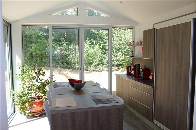 Vente de prestige maison / villa Foulayronnes 380000€ - Photo 5