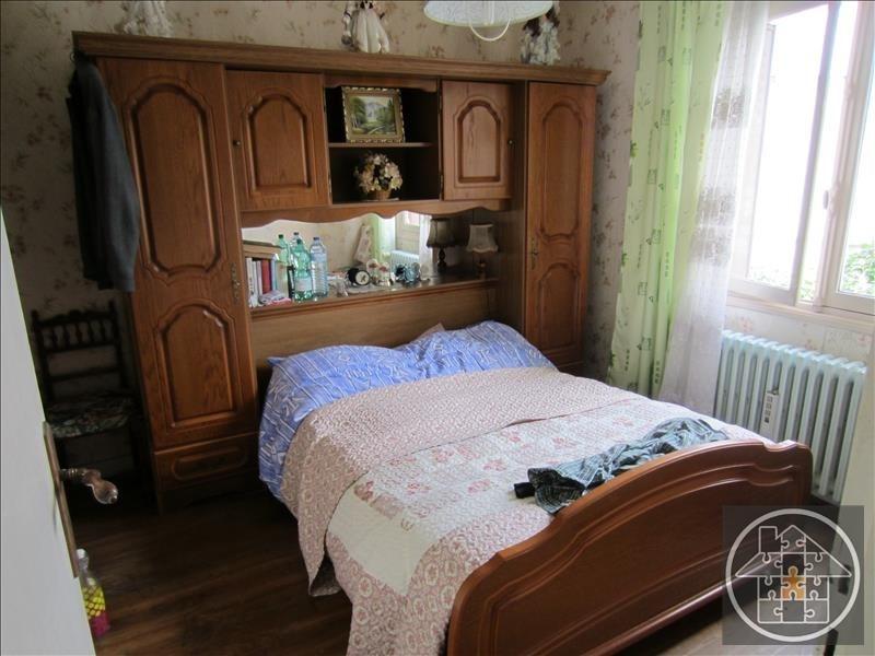 Sale house / villa Noyon 110000€ - Picture 4