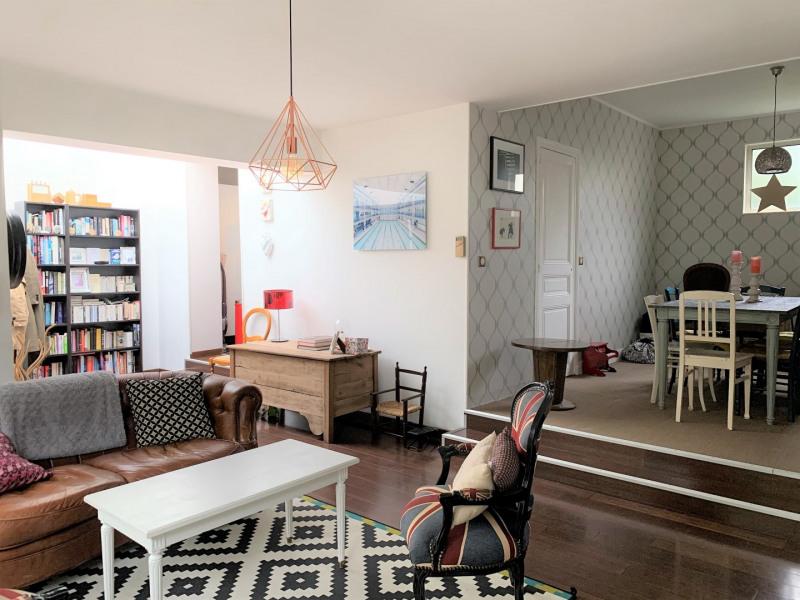 Vente maison / villa Enghien-les-bains 599000€ - Photo 3