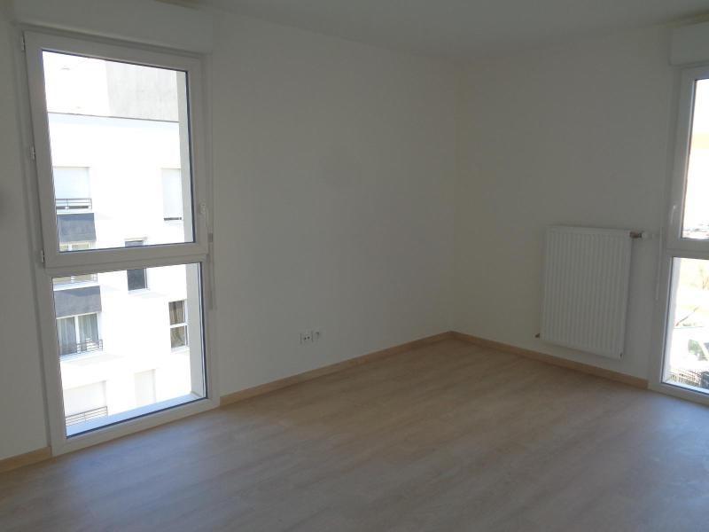 Location appartement St fons 831€ CC - Photo 6
