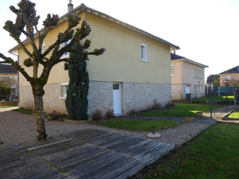 Sale house / villa Terrasson la villedieu 176550€ - Picture 3