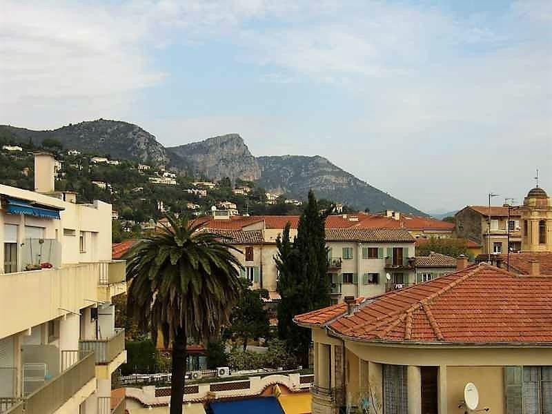 Vente appartement Vence 226 700€ - Photo 3