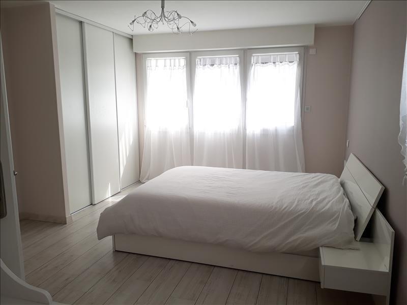 Vente de prestige maison / villa Merignac 661500€ - Photo 3