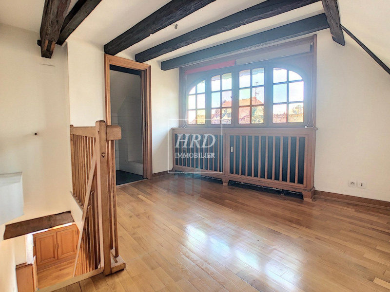 Vente appartement Strasbourg 488 250€ - Photo 19
