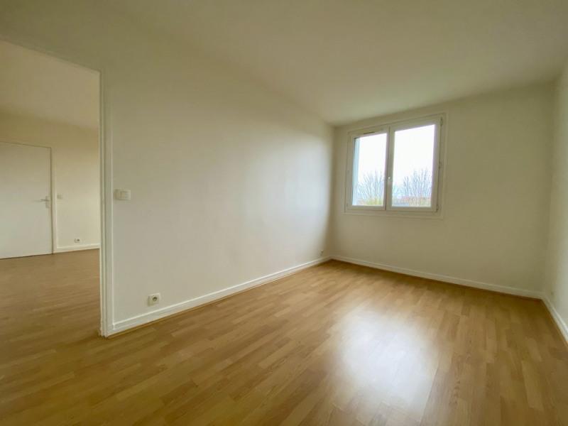 Sale apartment Saint germain en laye 220000€ - Picture 3