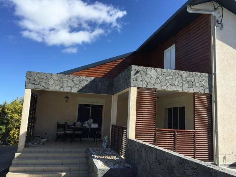 Vente maison / villa Le tampon 400000€ - Photo 2