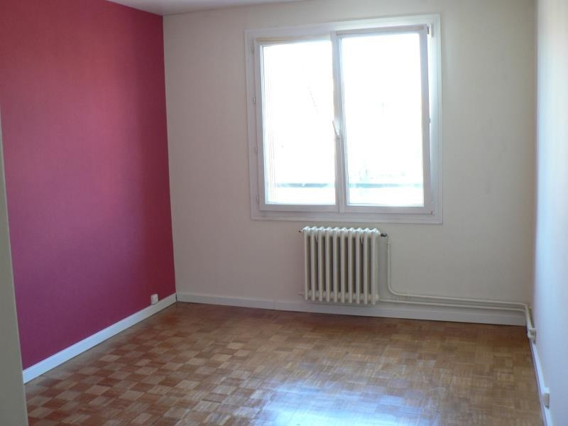 Sale apartment Le mesnil le roi 435 000€ - Picture 4