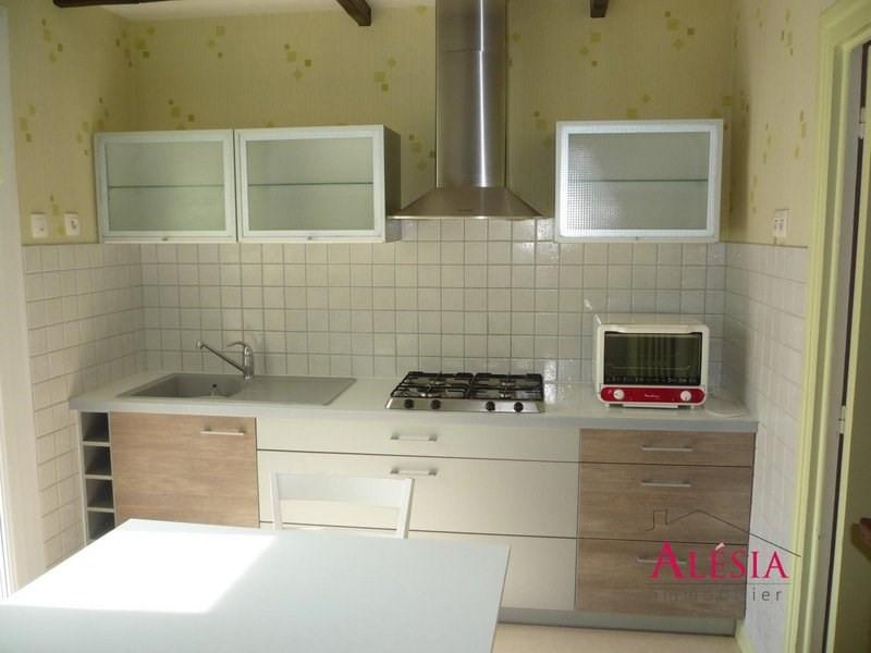 Vente maison / villa Châlons-en-champagne 135040€ - Photo 3