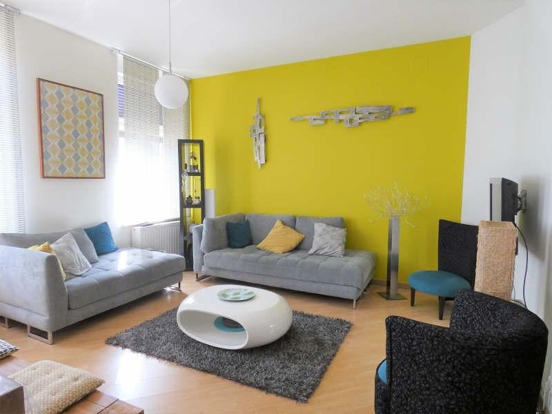 Vente appartement Haguenau 218000€ - Photo 4