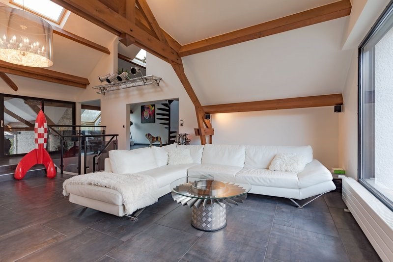 Deluxe sale house / villa Claye souilly 1135000€ - Picture 7