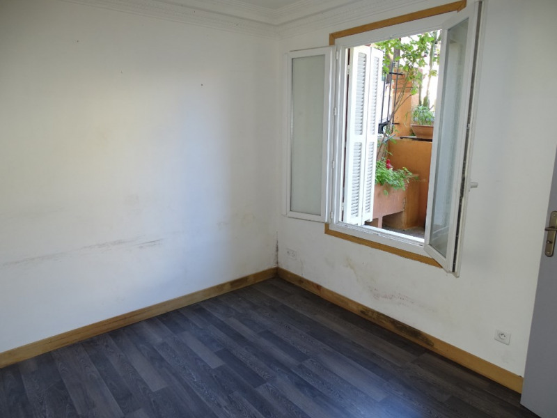 Vente appartement Nice 84 000€ - Photo 3