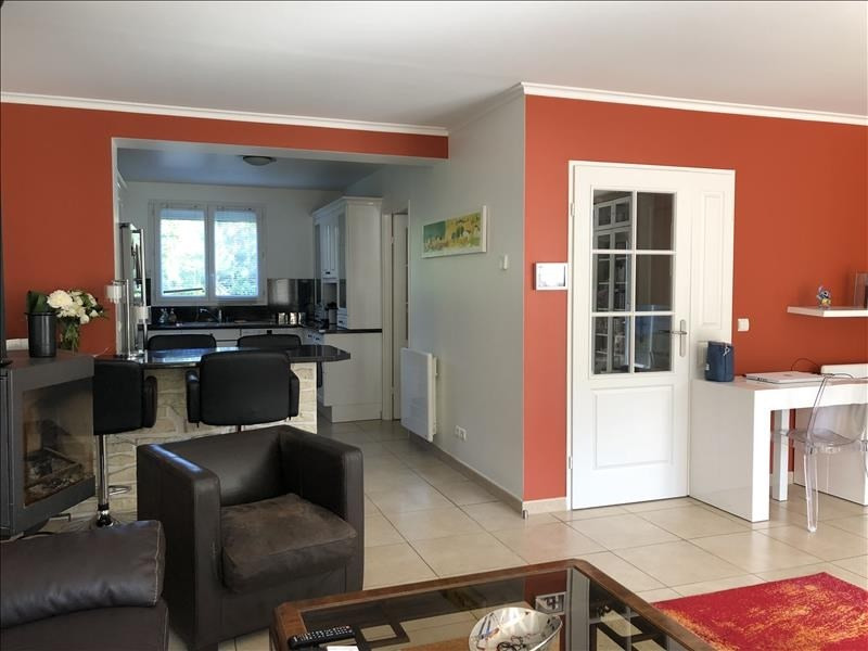 Vente de prestige maison / villa Ormesson sur marne 530000€ - Photo 2