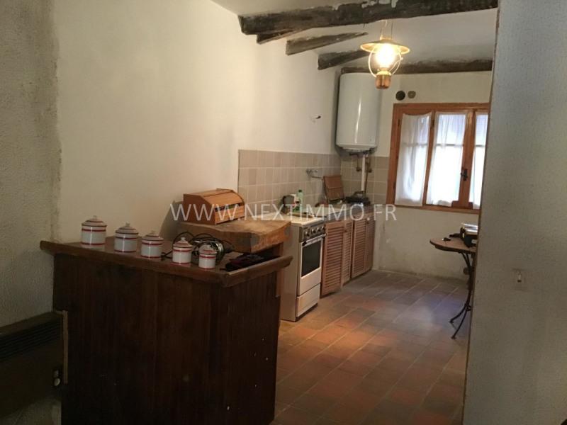 Revenda apartamento Saint-martin-vésubie 60000€ - Fotografia 15