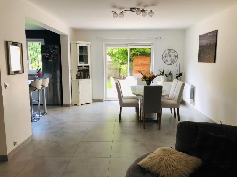 Vente maison / villa Rambouillet 640000€ - Photo 1