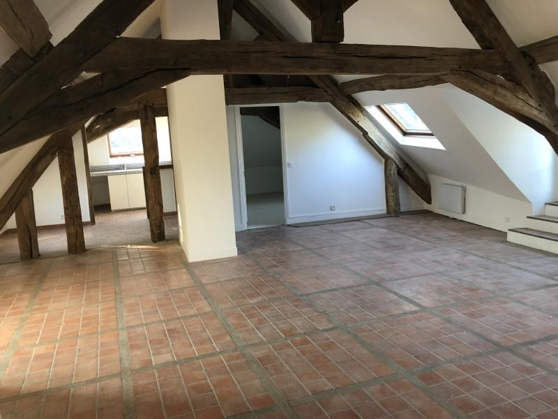 Sale building Grigny 2 300 000€ - Picture 10