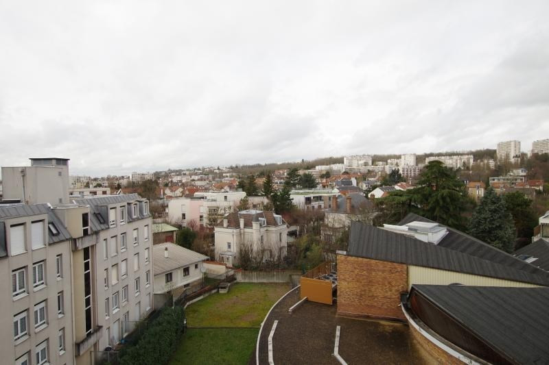 Sale apartment Gagny 160000€ - Picture 7