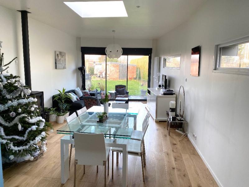 Sale house / villa Laventie 210000€ - Picture 3